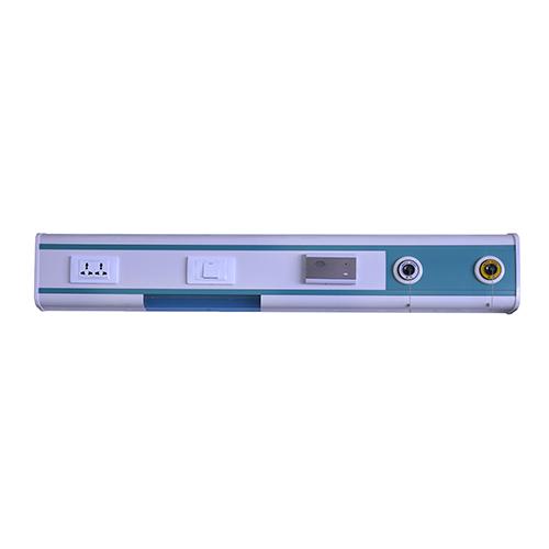 医用设备带-YT200
