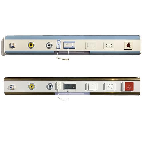 医用设备带-YT210