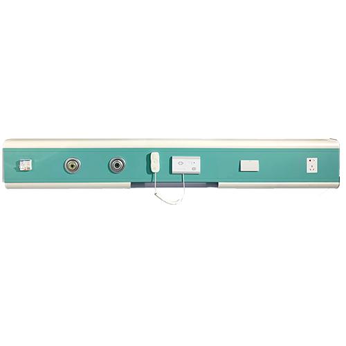 医用设备带-YT220