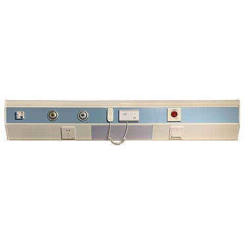 医用设备带-气电分离YT260